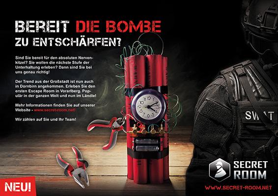 Bombe-V4-1-rgb-webartikel-diebombe