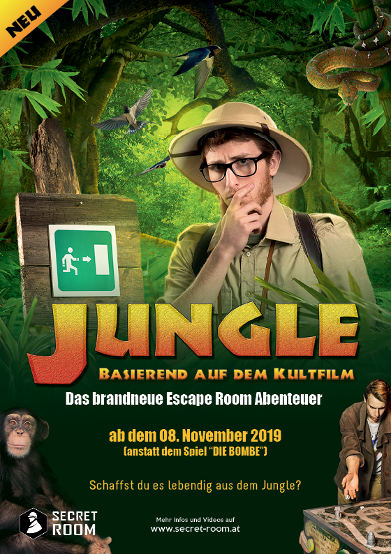 sr-flyer-jungle-web